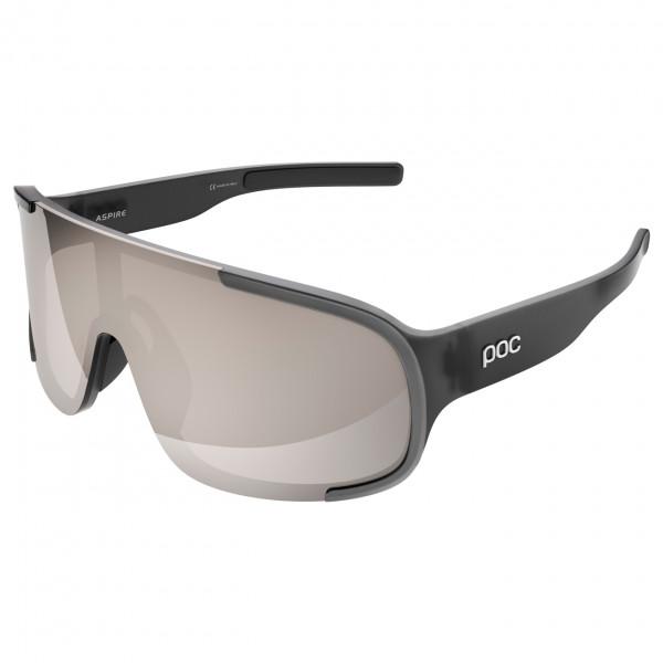 POC - Aspire Mirror Cat. 3 - Cycling glasses