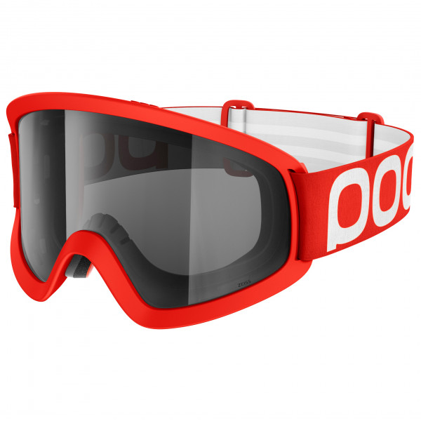 POC - Ora - Cycling glasses