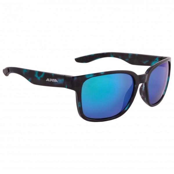 Alpina - Darcon S3 (VLT 8-18%) - Solbriller