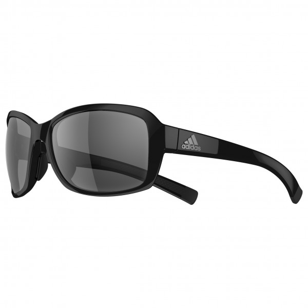 adidas eyewear - Baboa S3 (VLT 13%) - Solbriller