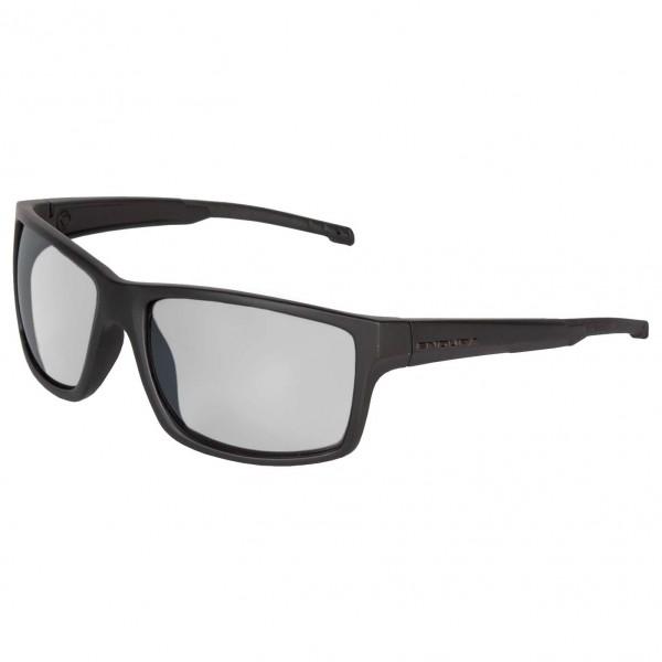 Endura - Hummvee Brille S0 - Solbriller