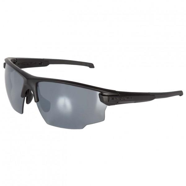 Endura - Singletrack Brille S1 + S1 + S3 - Fietsbrillen
