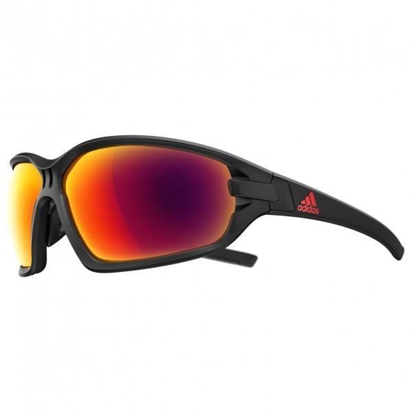 adidas eyewear - Evil Eye Evo Basic S3 (VLT 17%) - Aurinkolasit