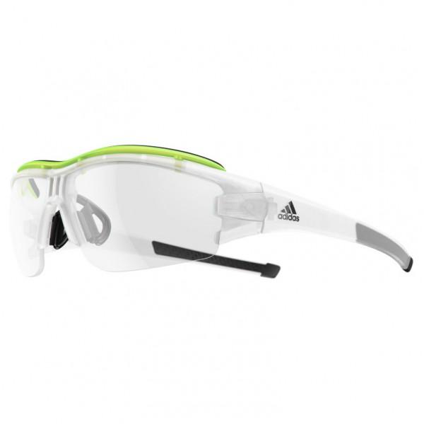 adidas eyewear - Evil Eye Halfrim Pro S0-3 (VLT 13-82%) - Aurinkolasit