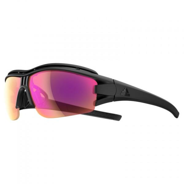 adidas eyewear - Evil Eye Halfrim Pro S1-3 (VLT 13-62%) - Sunglasses