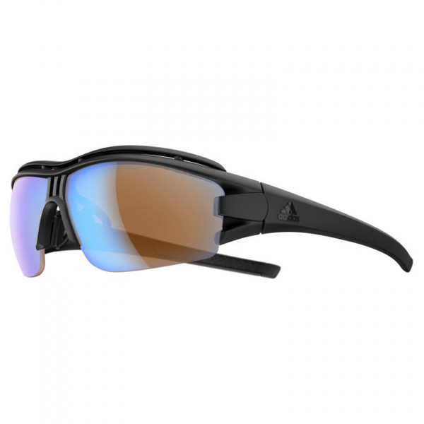 adidas eyewear - Evil Eye Halfrim Pro S2-4 - Jäätikkölasit