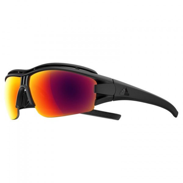 adidas eyewear - Evil Eye Halfrim Pro S3 (17%) + S1 (60%) - Solglasögon