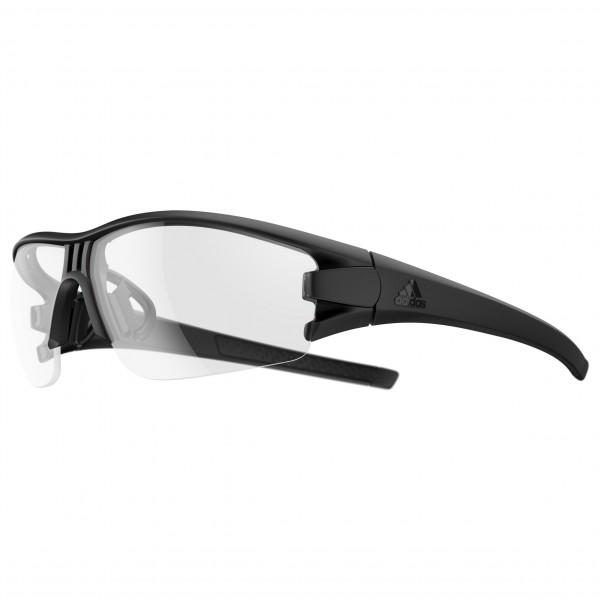 adidas eyewear - Evil Eye Halfrim S0-3 (VLT 13-82%) - Aurinkolasit