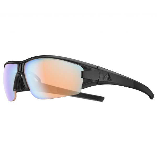 adidas eyewear - Evil Eye Halfrim S1 (VLT 57%) - Zonnebril