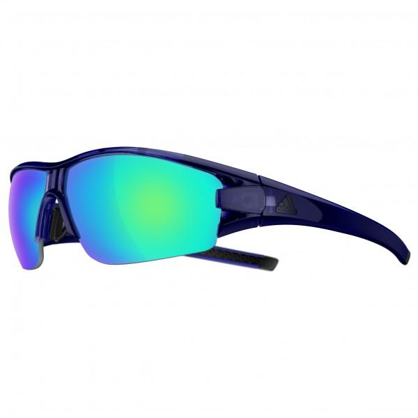 adidas eyewear - Evil Eye Halfrim S3 (VLT 13%) - Zonnebrillen