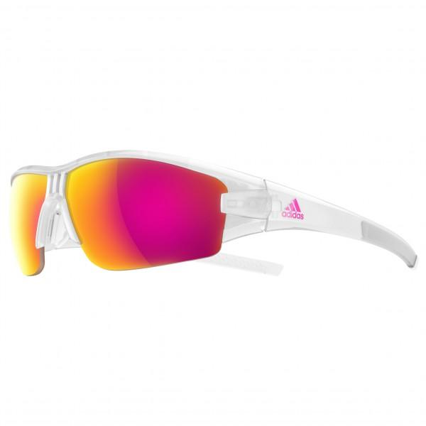 adidas eyewear - Evil Eye Halfrim S3 (VLT 17%) - Solbriller