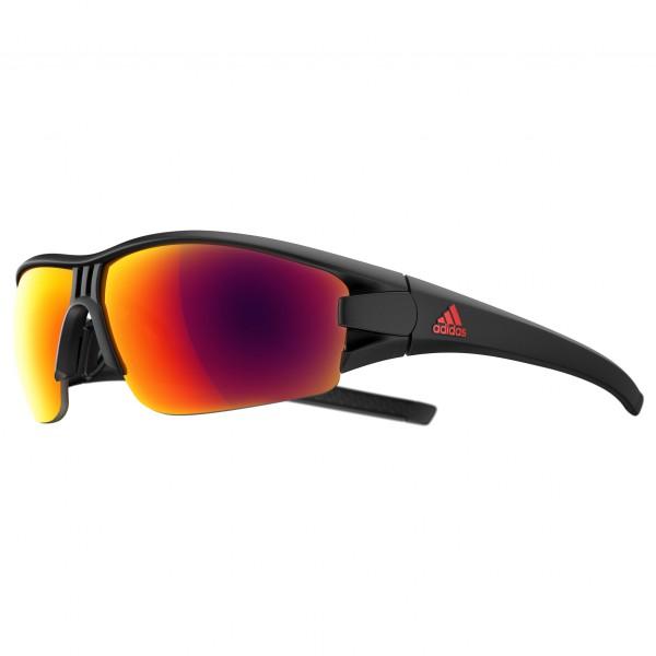 adidas eyewear - Evil Eye Halfrim S3 (VLT 17%) - Sunglasses