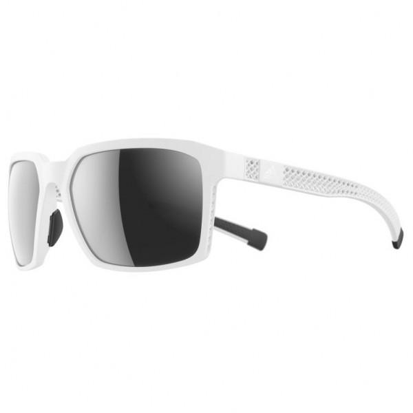 adidas eyewear - Evolver 3D_F S3 (VLT 12%) - Solbriller