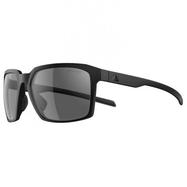 adidas eyewear - Evolver Polarized S3 (VLT 13%) - Solbrille