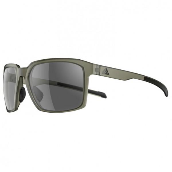 adidas eyewear - Evolver S3 (VLT 13%) - Sonnenbrille