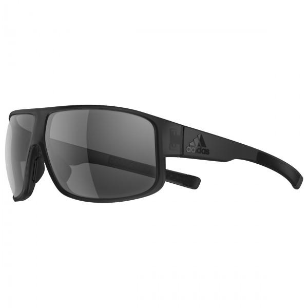 adidas eyewear - Horizor S3 (VLT 13%) - Solglasögon