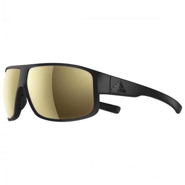 adidas eyewear - Horizor S4 (VLT 5%) - Aurinkolasit