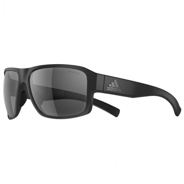 adidas eyewear - Jaysor Polarized S3 (VLT 13%) - Sunglasses
