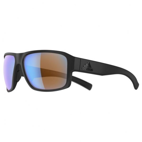 adidas eyewear - Jaysor S2-4 - Glaciärglasögon