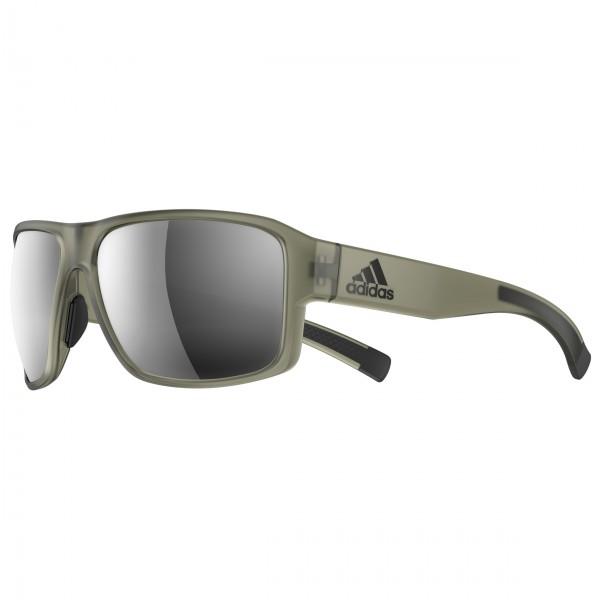 adidas eyewear - Jaysor S3 (VLT 12%) - Solglasögon