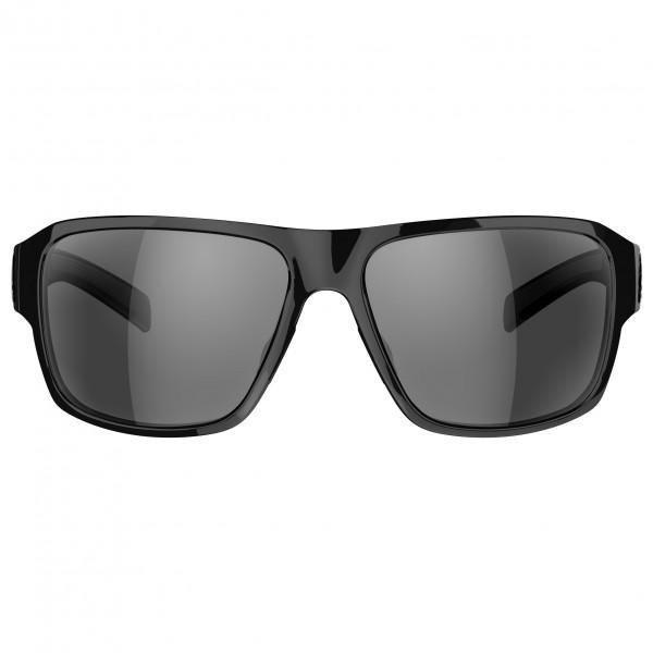 adidas eyewear - Jaysor S3 (VLT 13%) - Sonnenbrille