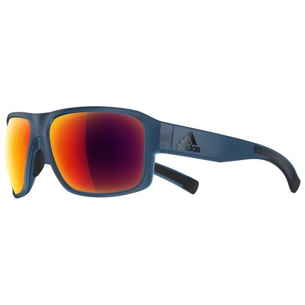 adidas eyewear - Jaysor S3 (VLT 17%) - Solbriller