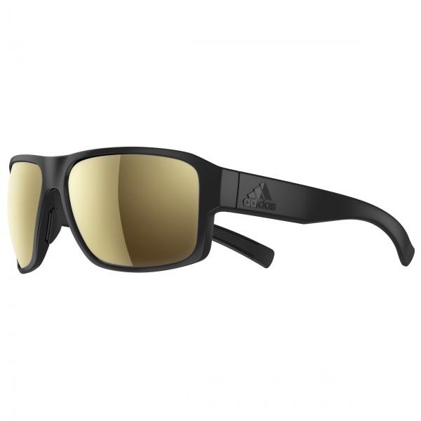 adidas eyewear - Jaysor S4 (VLT 5%) - Solglasögon