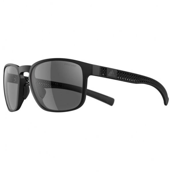 adidas eyewear - Protean 3D_X Polarized S3 (VLT 13%) - Sonnenbrille