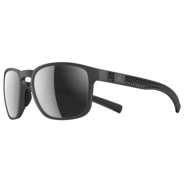 adidas eyewear - Protean 3D_X S3 (VLT 12%) - Sunglasses