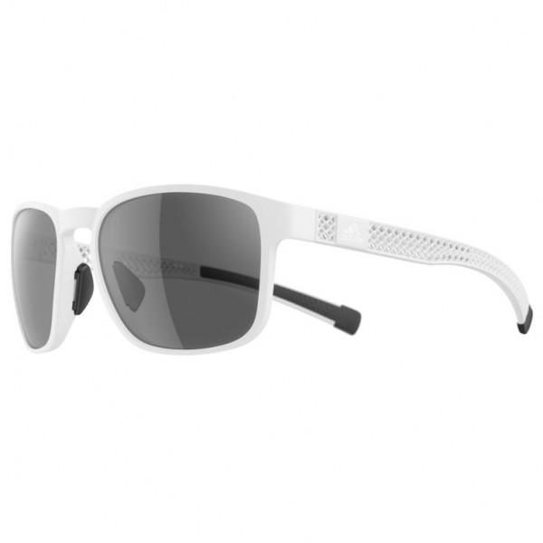 adidas eyewear - Protean 3D_X S3 (VLT 13%) - Sonnenbrille