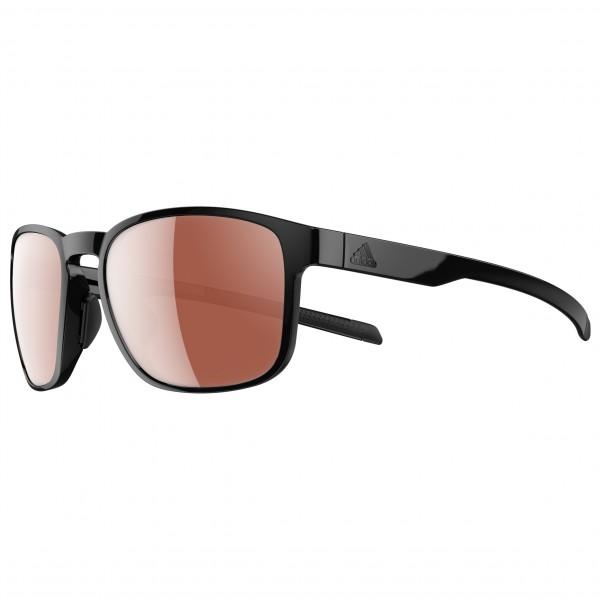adidas eyewear - Protean S3 (VLT 16%) - Aurinkolasit