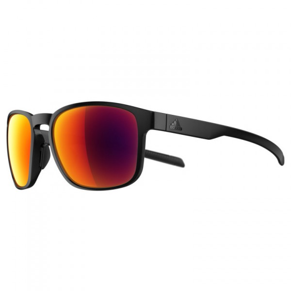 adidas eyewear - Protean S3 (VLT 17%) - Solbriller