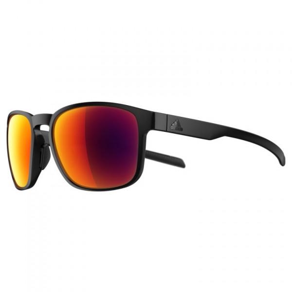 adidas eyewear - Protean S3 (VLT 17%) - Sonnenbrille