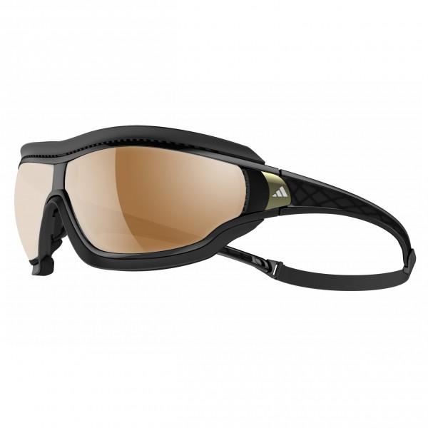 adidas eyewear - Tycane Pro Outdoor S3 (VLT 10%) - Gletscherbrille