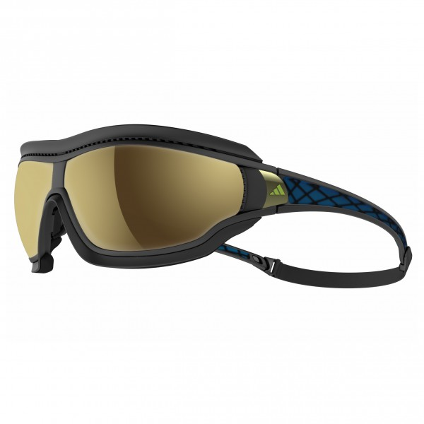 adidas eyewear - Tycane Pro Outdoor S3 (VLT 13%) - Glacier glasses