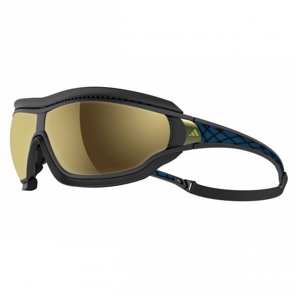 adidas eyewear - Tycane Pro Outdoor S3 (VLT 13%) - Gletscherbrille