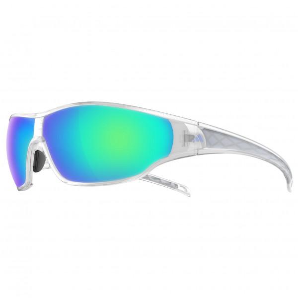 adidas eyewear - Tycane S3 (VLT 13%) - Sunglasses