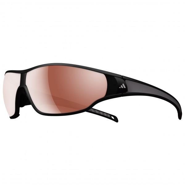 adidas eyewear - Tycane S3 (VLT 14%) - Solglasögon
