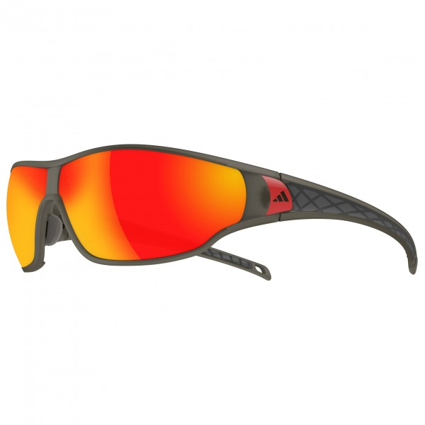 adidas eyewear - Tycane S3 (VLT 17%) - Zonnebrillen