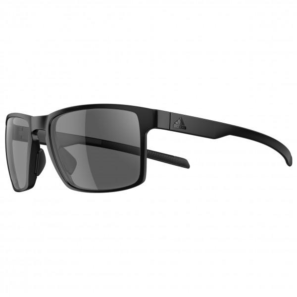 adidas eyewear - Wayfinder Polarized S3 (VLT 13%) - Sunglasses