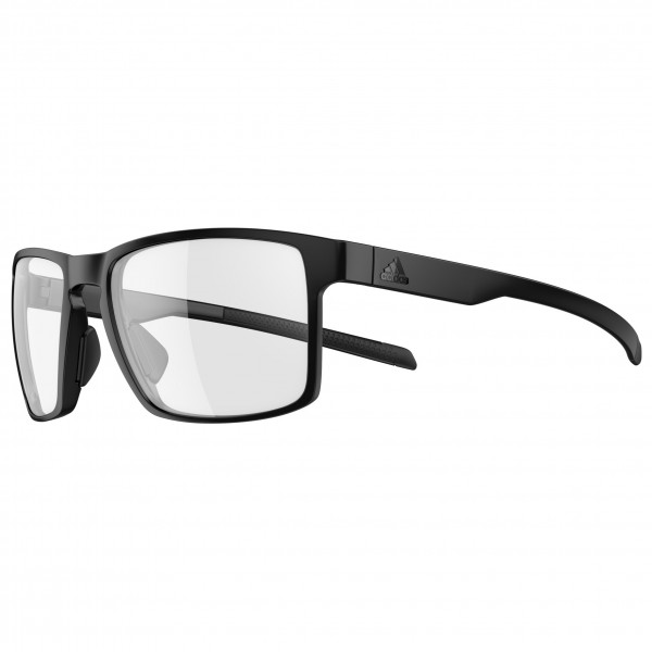 adidas eyewear - Wayfinder S0-3 (VLT 13-82%) - Sonnenbrille