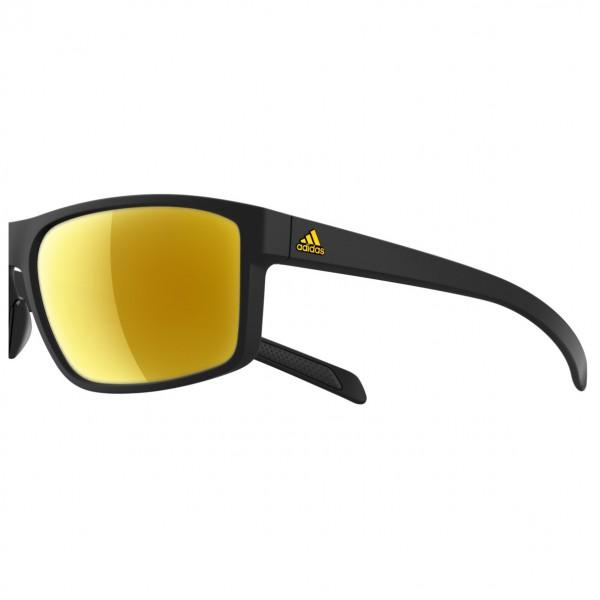 adidas eyewear - Wayfinder S3 (VLT 14%) - Aurinkolasit