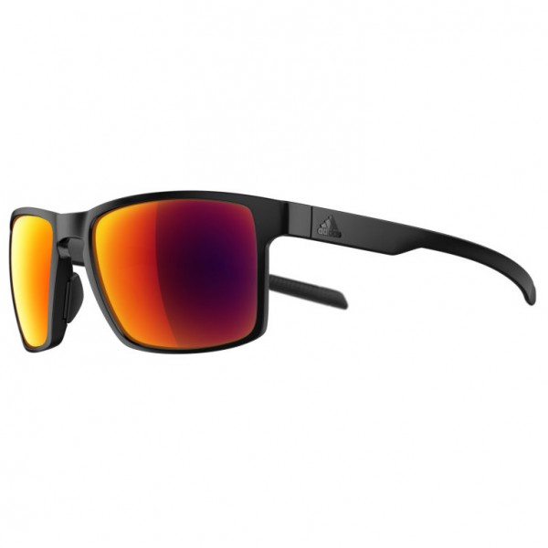 adidas eyewear - Wayfinder S3 (VLT 17%) - Sunglasses
