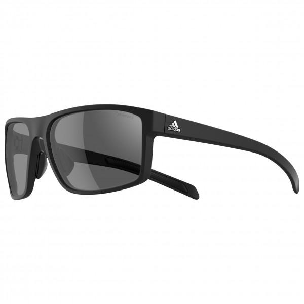adidas eyewear - Whipstart Polarized S3 (VLT 13%) - Solbrille
