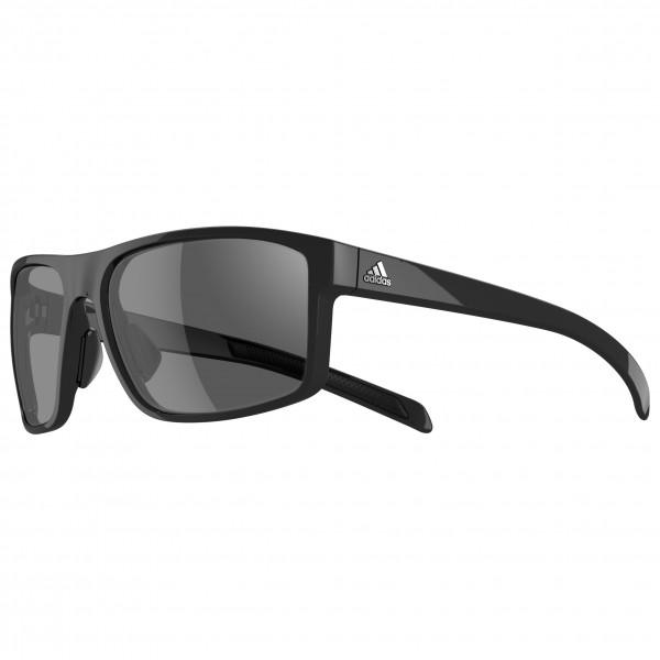 adidas eyewear - Whipstart S3 (VLT 13%) - Sonnenbrille