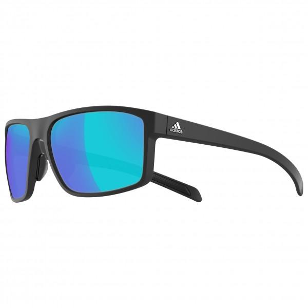 adidas eyewear - Whipstart S3 (VLT 13%) - Zonnebrillen