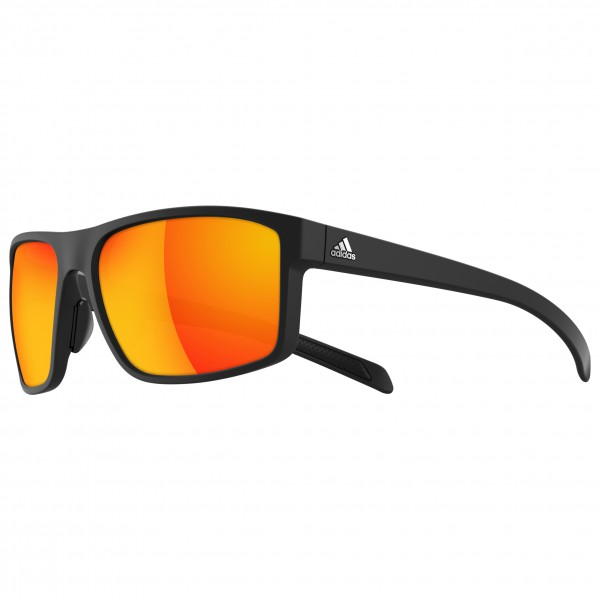 adidas eyewear - Whipstart S3 (VLT 17%) - Solbrille