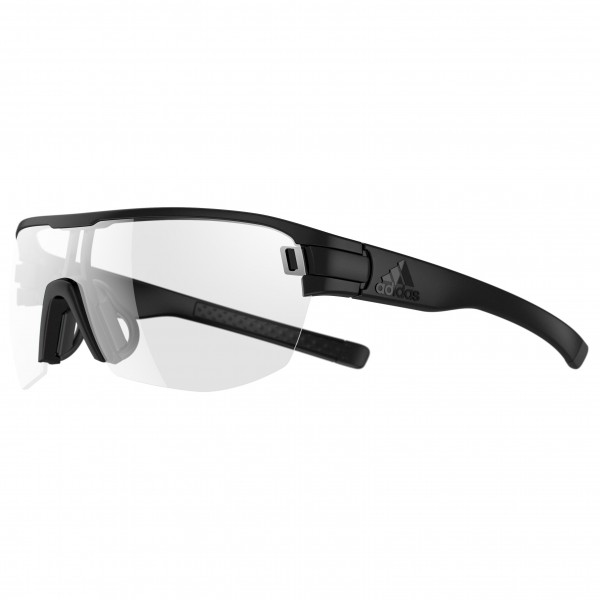 adidas eyewear - Zonyk Aero Midcut Ba S0-3 (VLT 13-82%) - Solglasögon