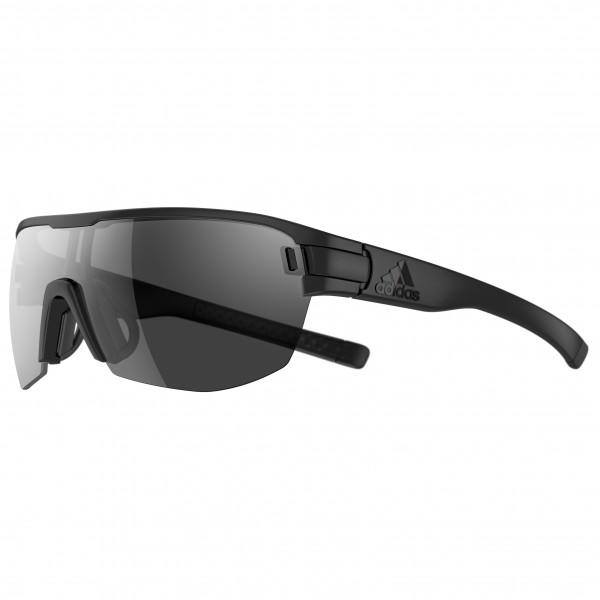 adidas eyewear - Zonyk Aero Midcut Ba S3 (VLT 13%) - Aurinkolasit