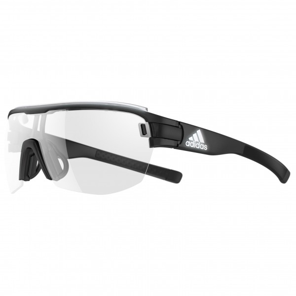 adidas eyewear - Zonyk Aero Midcut Pr S0-3 (VLT 13-82%) - Solglasögon